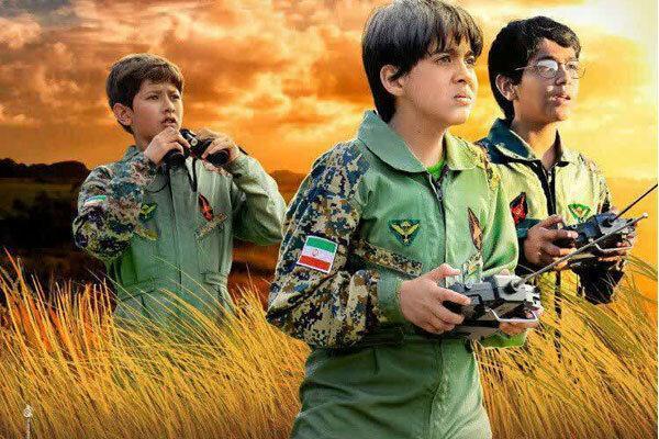3 فیلم کودک و نوجوان روی پرده سینماها می آید