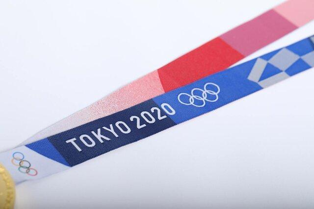 14ورزشکار قمی در کوشش برای کسب سهمیه المپیک2020توکیو