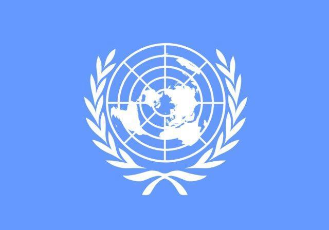 ابراز نگرانی سازمان ملل از اوضاع انسانی اسف بار در سوریه