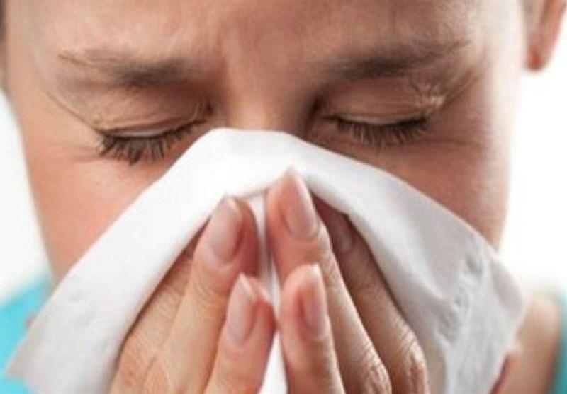 جان باختن 15 نفر بر اثر آنفولانزا