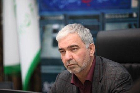 معاون فرهنگی وزیر علوم از خبرنگاران بازدید کرد
