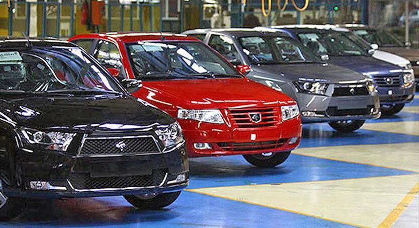 اظهارات وزیر صنعت درباره شرایط قیمت خودرو تا خاتمه سال ، دلیل التهاب بازار چیست؟