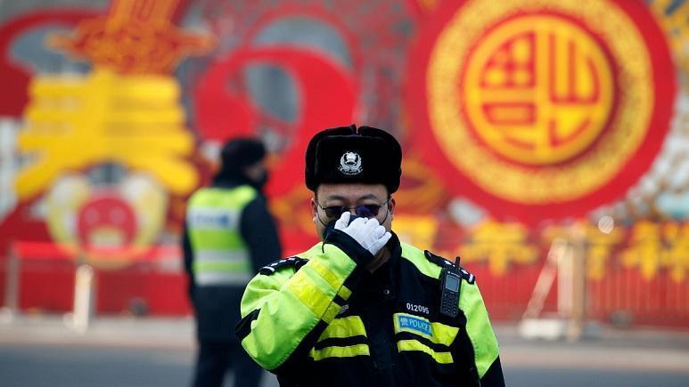 آمار مبتلایان به ویروس کرونا در چین دوباره اوج گرفت