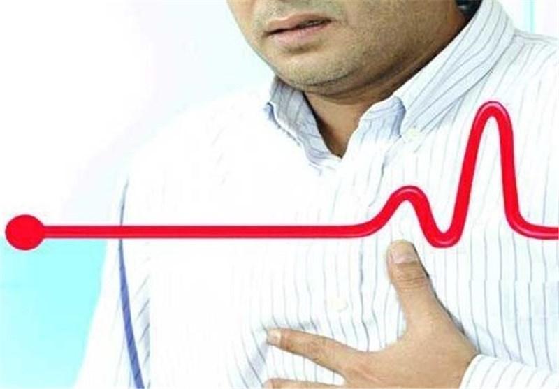 هشدار به بیماران قلبی راهی مسافرت های نوروزی، مراقب لخته شدن خون در سفرهای هوایی باشید!