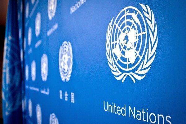 انتقاد نماینده دبیر کل سازمان ملل از عدم تشکیل کابینه لبنان