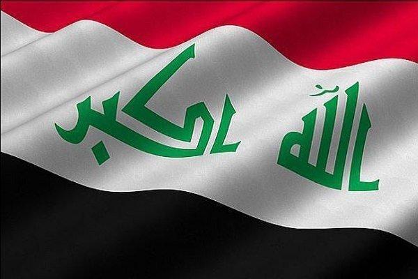 اخباری درباره انتخاب علاوی به عنوان نخست وزیر عراق