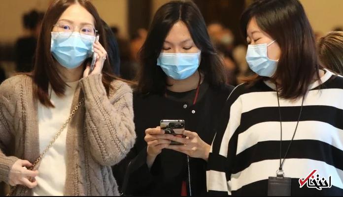 کرونا برای دنیای فناوری چین طلسمی خطرناک است یا شروعی تازه؟