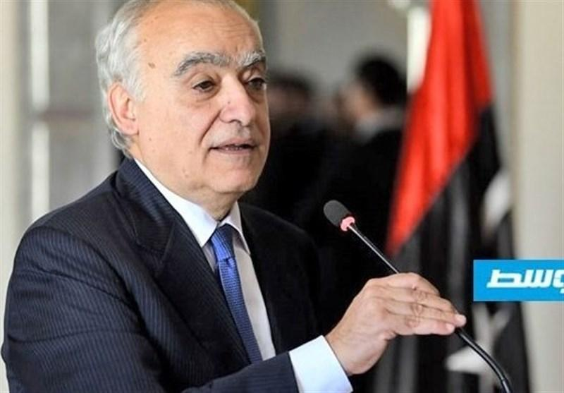 سازمان ملل: آتش بس در لیبی 110 بار نقض شده است