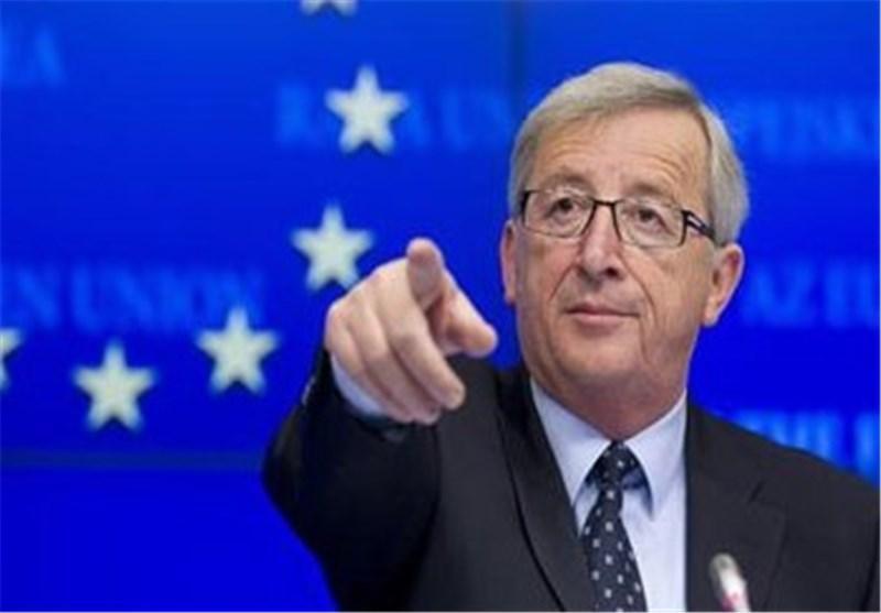 نماینده بریتانیا مسئول واکنش به تهدیدات تروریستی اروپا شد