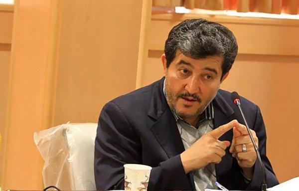 امسال 1500میلیارد تومان بودجه ملی وارد استان همدان شده است