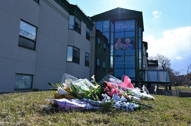 سهل انگاری پرستاران کانادایی، ده ها سالمند را به کام مرگ برد