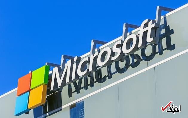 مایکروسافت در سایه بحران کرونا فروشگاه های خود را در سراسر دنیا تعطیل می نماید