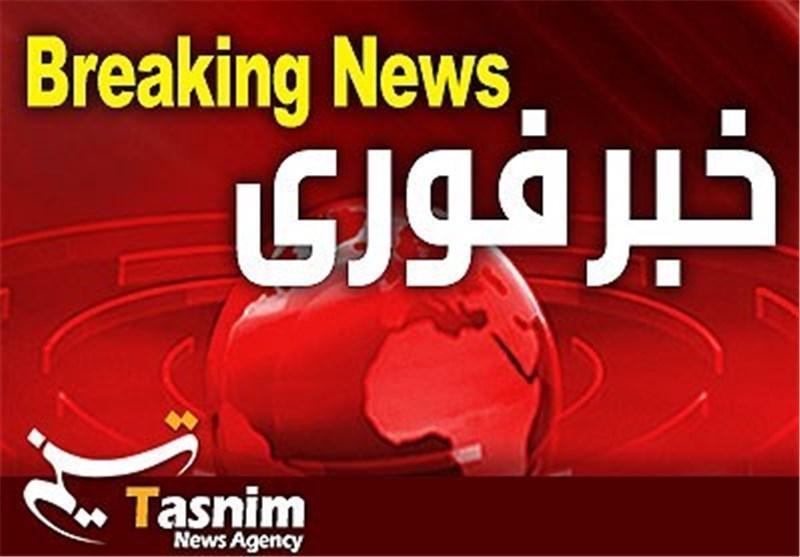 تیراندازی نماینده اردنی به سوی همکارش در ساختمان مجلس