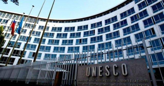 پیغام یونسکو به مناسبت روز جهانی ورزش: در این دوران ورزش ترویج دهنده همبستگی و امید است