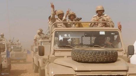 نگرانی کانادا درباره استفاده عربستان از ادوات نظامی ساخت این کشور در سرکوب غیرنظامیان