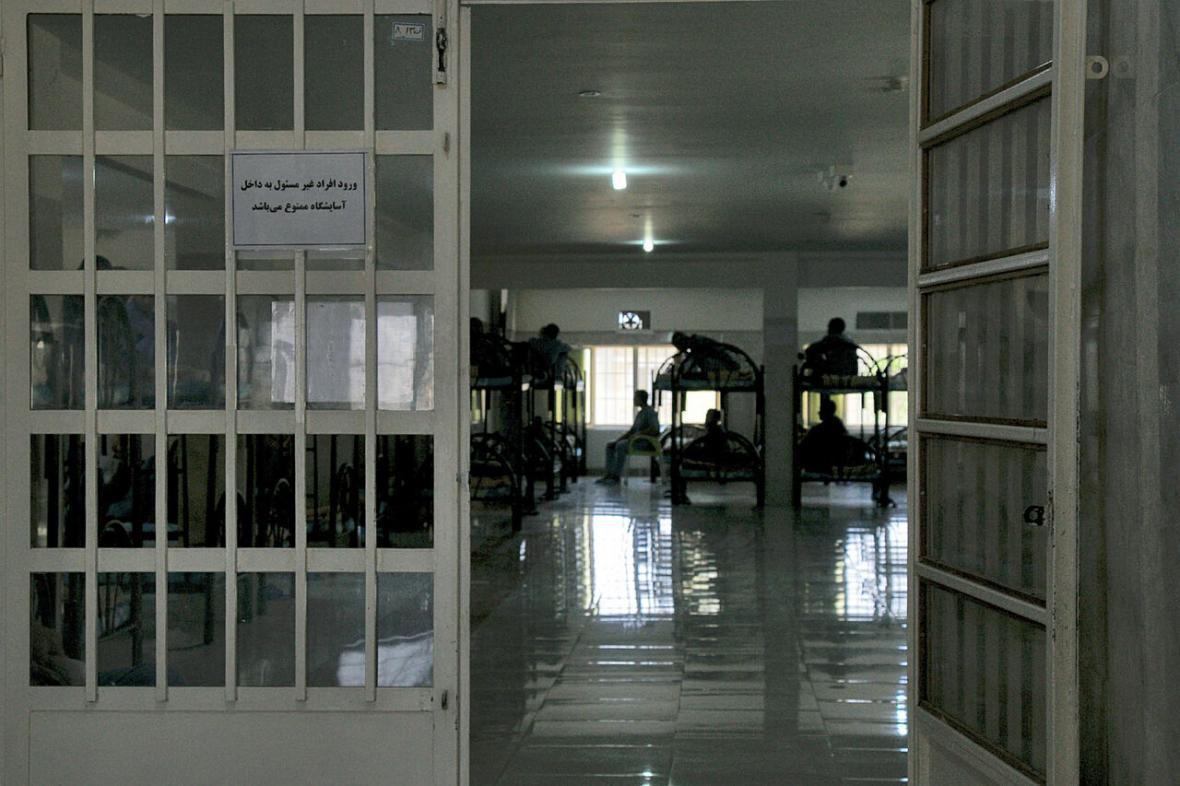 خبرنگاران برگزاری جشن گلریزان با استفاده از فضای مجازی در یزد