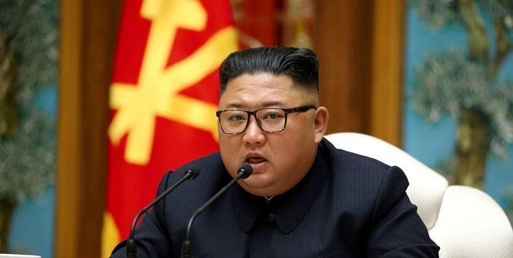 سرویس اطلاعات ملی کره جنوبی نیز عمل جراحی رهبر کره شمالی را رد کرد