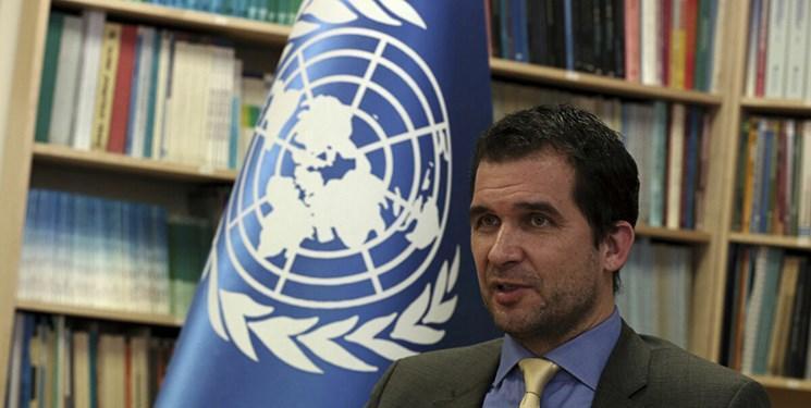 وحشت گزارشگر ویژه سازمان ملل از دموکراسی غربی