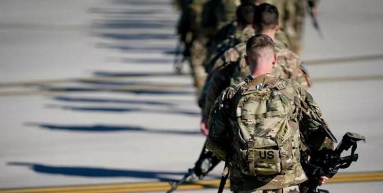 تحلیل گر عراقی: واشنگتن با اهرم داعش به دنبال لغو مصوبه اخراج نیروهای آمریکایی است
