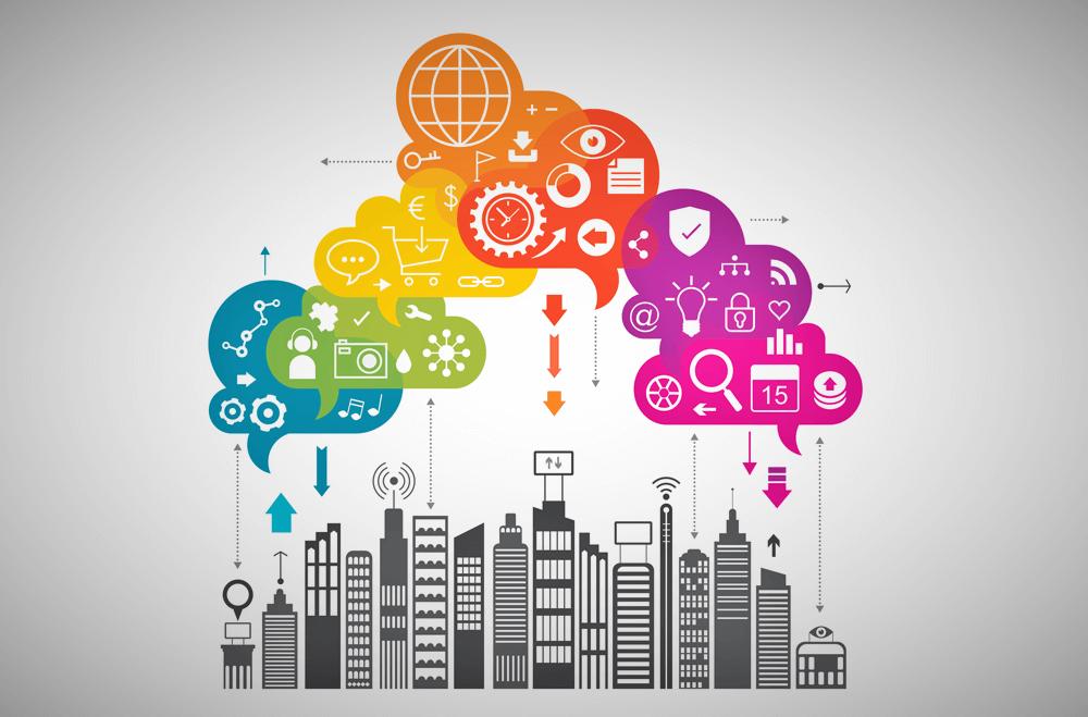 کنفرانس شهر هوشمند، اینترنت اشیا و کاربرد ها در شهریور ماه 99 برگزار می شود