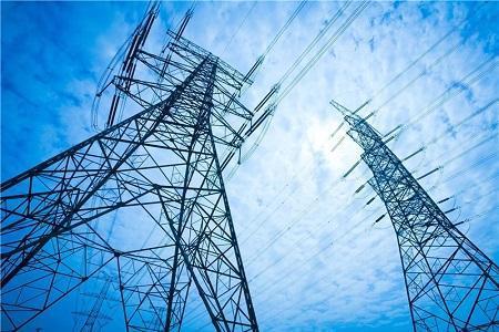 دلیل برقی اختلالات موبایلی در بخشی از پایتخت، شبکه برق تهران پایدار است