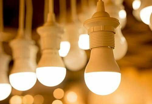 برق ادارات پرمصرف هرمزگان از ساعت 13 الی17 قطع می گردد