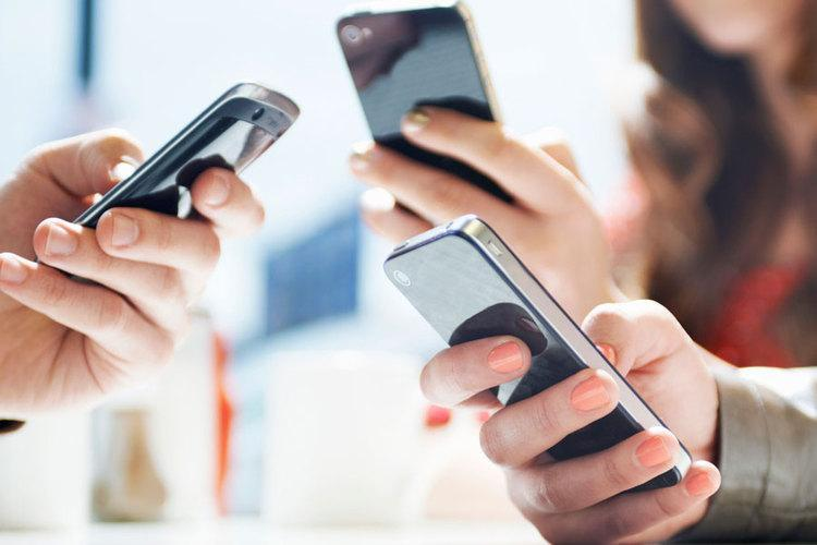 (جدول) قیمت انواع گوشی موبایل سامسونگ، اپل و هوآوی در بازار امروز 9 تیر 99