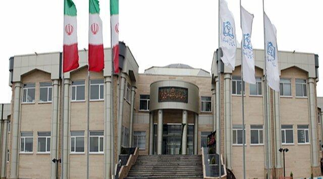 تقویم آموزشی سال تحصیلی جدید دانشگاه علوم پزشکی مشهد اعلام شد