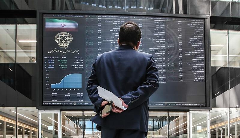 پیش بینی بورس فردا 21 مهر 99 ، بازار منتظر انتخابات آمریکا است