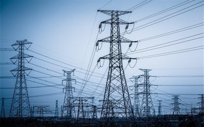 برگزاری نخستین مانور سراسری تعمیرات شبکه های فرسوده توزیع برق در کشور