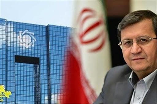 سرنوشت واردات غذا و دارو با تحریم بانک های ایران چه می گردد؟