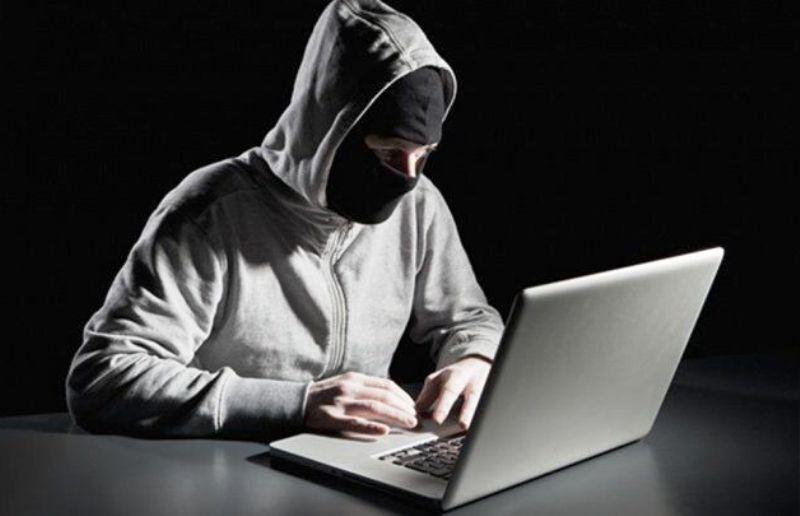 خبرنگاران کلاهبرداری با تبلیغ سود ماهانه 100 میلیون ریالی در فضای مجازی