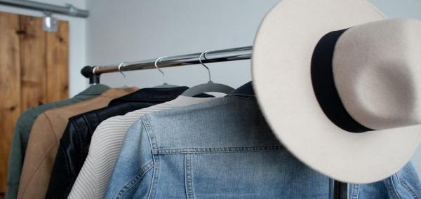 لباس های زمستانی برای خانم ها؛ 12 روش برای شیک بودن در زمستان