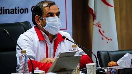 جزئیات جدید از ورود واکسن کرونا به ایران