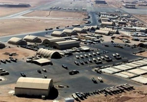 تحرکات آمریکا برای تبدیل پایگاه های نظامی خود در عراق به پایگاه هایی دائمی