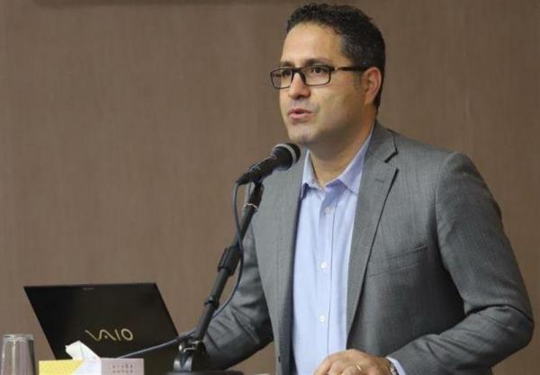 ثبت نام مدیرعامل پیکان در انتخابات فدراسیون فوتبال
