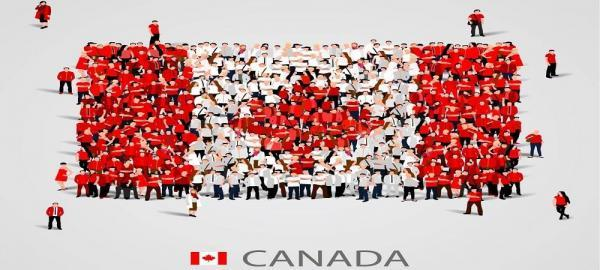 مقاله: چرا کانادا به مهاجران بیشتری احتیاج دارد؟