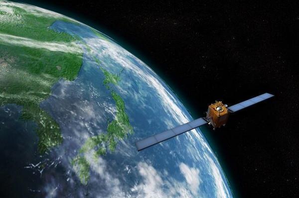 روسیه استفاده از اینترنت ماهواره ای غربی را ممنوع می نماید