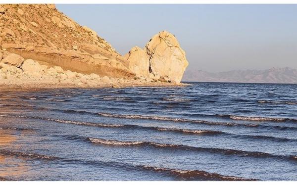 تا به امروز بیش از 5100 میلیارد تومان برای احیای دریاچه ارومیه سرمایه گذاری شده است