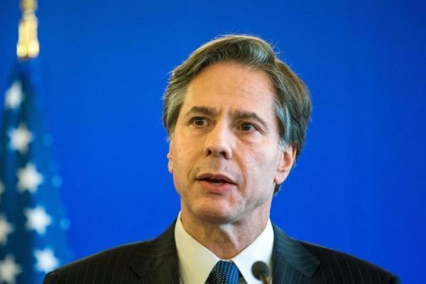 پاسخ ایران به سخنان تازه وزیر خارجه آمریکا