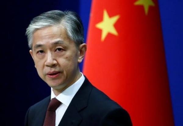پکن: چرا آمریکا اجازه تحقیق درباره منشا کرونا را نمی دهد؟