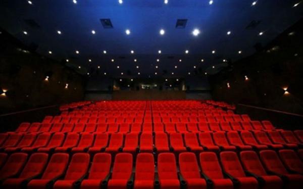 اطلاعیه اتحادیه تهیه کنندگان سینمای ایران: سالن های سینما محلی امن برای مخاطبان است