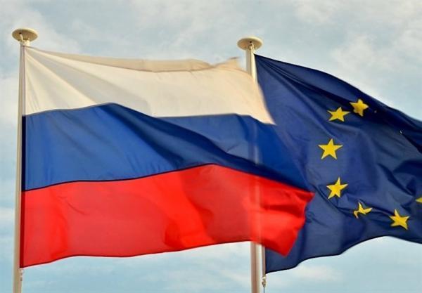 اندیشکده روسی، واقعیت هایی از روابط روسیه و اتحادیه اروپا