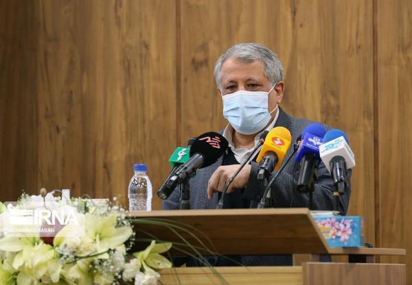 خبرنگاران هاشمی درباره آخرین شرایط طلب از شرکت رسا تجارت توضیح داد
