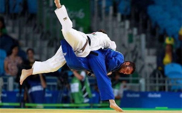 کرونا جودو قهرمانی نوجوانان و جوانان آسیا را لغو کرد