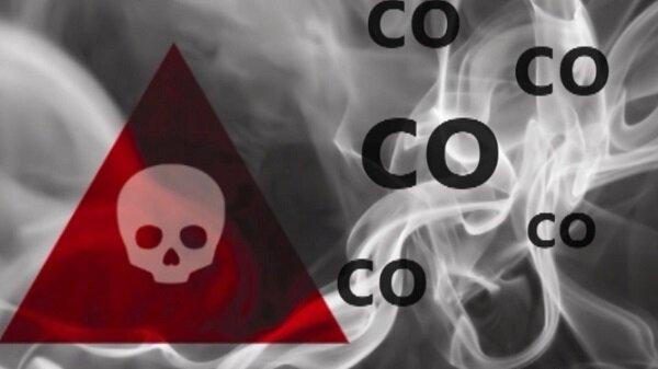 فوت دختر 16 ساله بر اثر مسمومیت با گاز مونوکسید کربن در تبریز