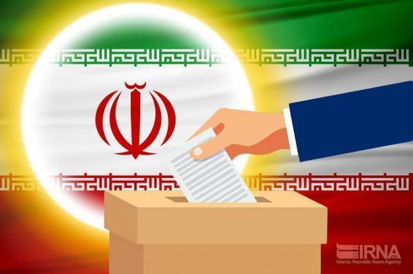 خبرنگاران 77 نفر برای انتخابات شوراهای اسلامی در البرز ثبت نام کردند