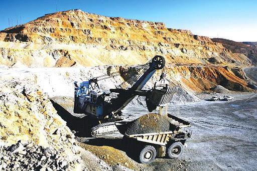 روشی نوین برای استخراج صنعتی مس در پارک علم و فناوری البرز ارائه شد