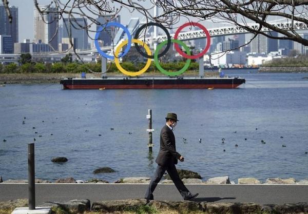IOC: نامه رسمی انصراف کره شمالی از حضور در المپیک را دریافت نکرده ایم