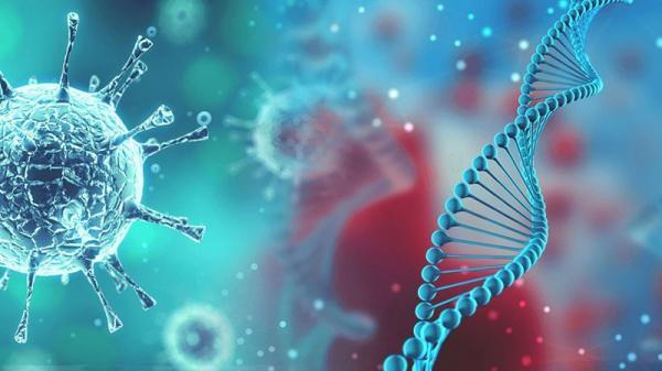 وارد عصر بیماری های ویروسی شده ایم؟